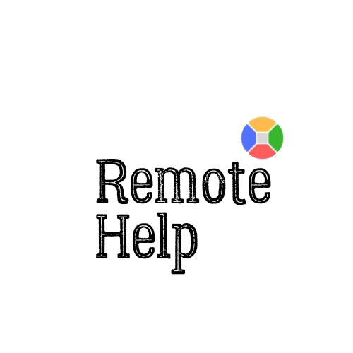 Фото - RemoteHelp