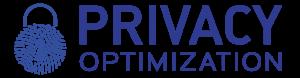 Photo - Privacy Optimization