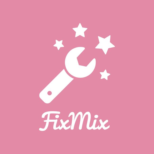 Photo - FixMix